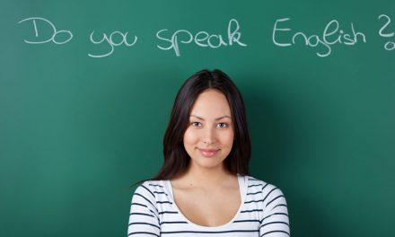 Aprende inglés ágilmente con este inteligente método