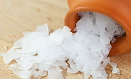 Cloruro de magnesio – Cómo aprovechar sus beneficios