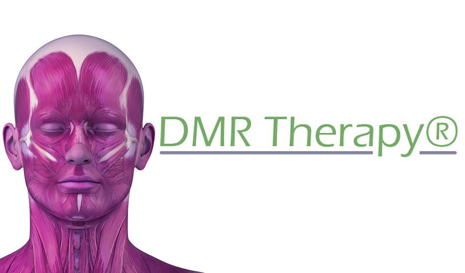 DMR Therapy – Recomendaciones complementarias