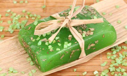 Jabón de guásimo – Beneficios
