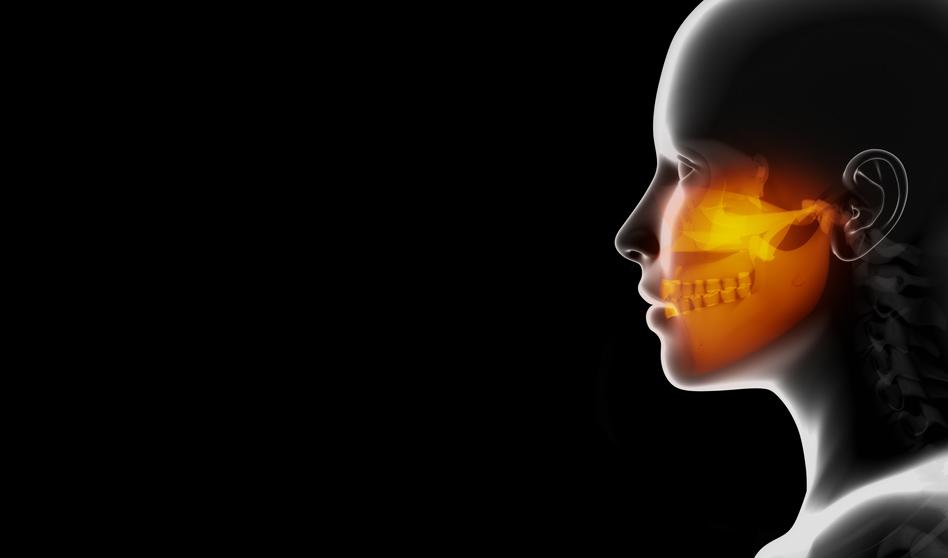 Odontología biológica y neurofocal